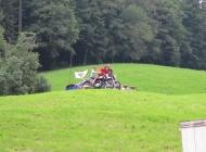 Bueriswilen-2010-134