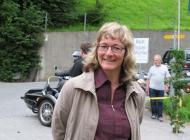 Bueriswilen-2010-138