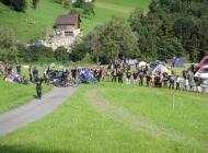 Bueriswilen-2011-001