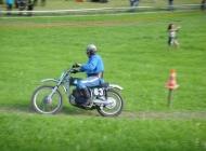 Bueriswilen-2011-005