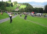 Bueriswilen-2011-006