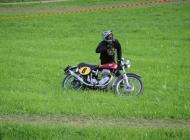 Bueriswilen-2011-007