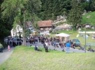 Bueriswilen-2011-008