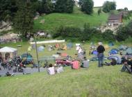 Bueriswilen-2011-009