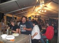 Bueriswilen-2011-011