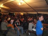 Bueriswilen-2011-012