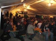 Bueriswilen-2011-013