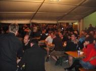 Bueriswilen-2011-022