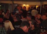 Bueriswilen-2011-023