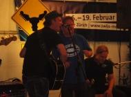 Bueriswilen-2011-025