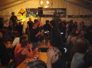 Bueriswilen-2011-030