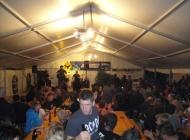 Bueriswilen-2011-031