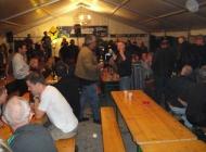 Bueriswilen-2011-033