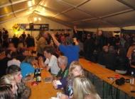 Bueriswilen-2011-034