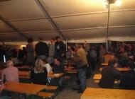 Bueriswilen-2011-035