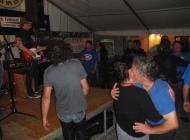 Bueriswilen-2011-037