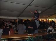Bueriswilen-2011-039